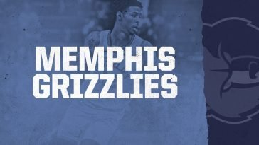 Best time to buy Memphis Grizzlies Tickets