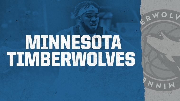Best time to buy Minnesota Timberwolves Tickets