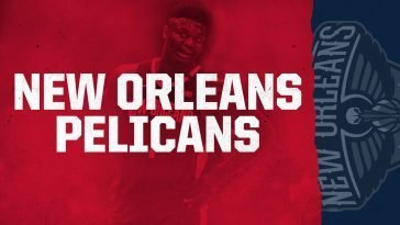 Best Time to Buy New Orleans Pelicans Tickets