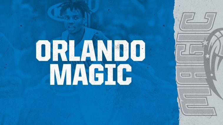 When Should You buy your Orlando Magic Tickets?