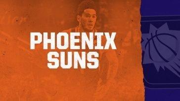 Cheap Phoenix Suns Tickets