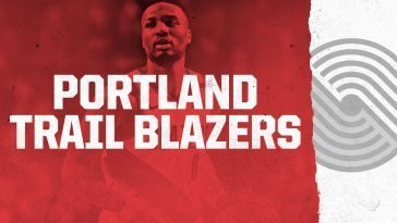 Portland Trail Blazers Tickets are Cheap