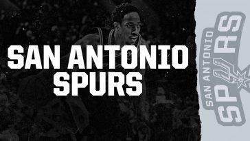 San Antonio Spurs Tickets - Last Minute