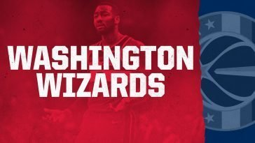 Right time to buy Washington Wizards Tickets