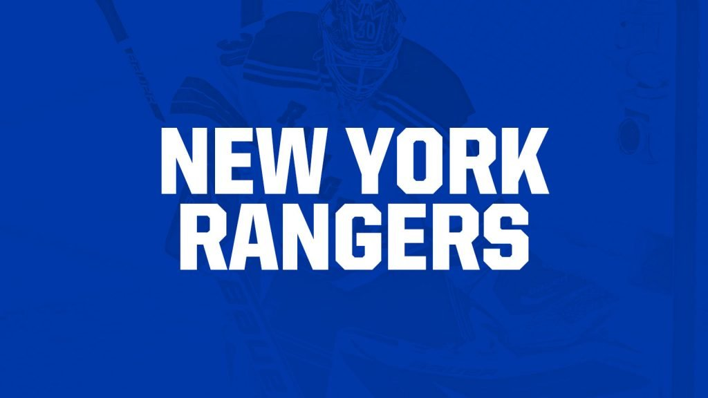 Cheap New York Rangers Tickets