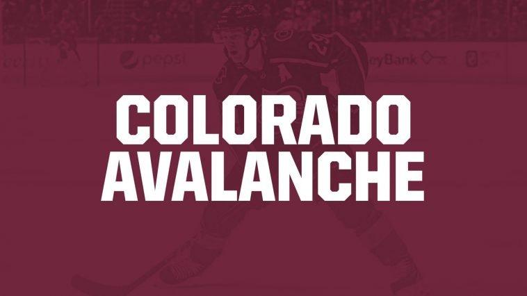 Cheap Colorado Avalanche Tickets