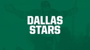 Cheapest Dallas Stars Tickets