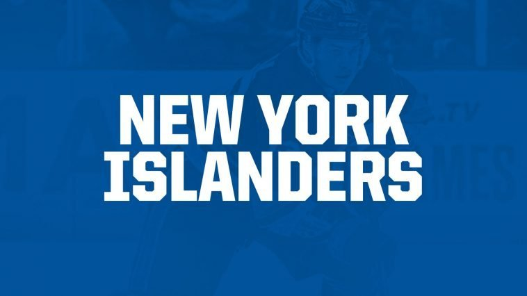 New York Islanders Tickets for Cheap