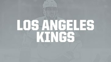 Cheap Los Angeles Kings Tickets
