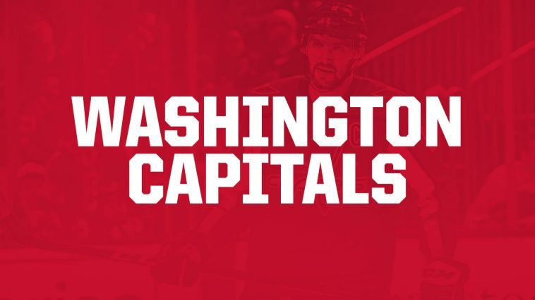 Best Time to Buy Washington Capitals Tickets