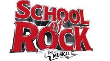 Best Time to Buy School of Rock Tickets