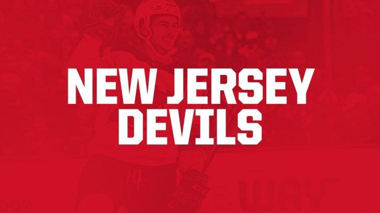 Cheap New Jersey Devils Tickets