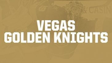 Best time to buy Vegas Golden Knights Tickets