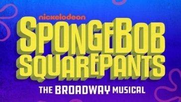 Best Time to get Spongebob Tickets