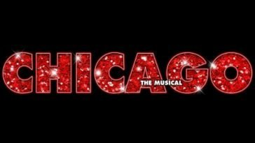 You Must See Chicago the Musical
