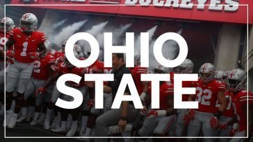 See Ohio State Games for Cheap