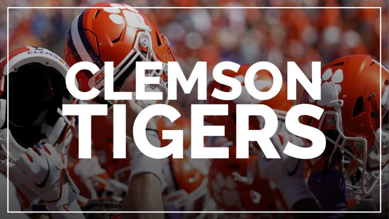 Can You Get Cheap Clemson Tigers Tickets?