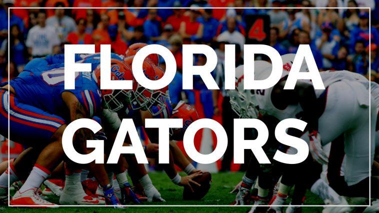Get Your Florida Gators Tickets