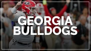 Best Time to buy Georgia Bulldogs Tickets