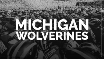 Best Time to Buy Michigan Wolverines Tickets