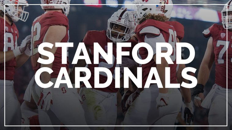 This is the Best Time to Buy Stanford Cardinals Tickets