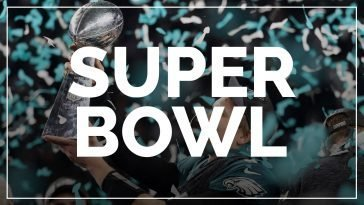 Make Your Attempt at the Best Super Bowl Tickets