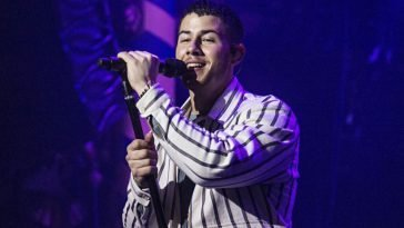 When is the Best Time to Buy Jonas Brothers tickets?