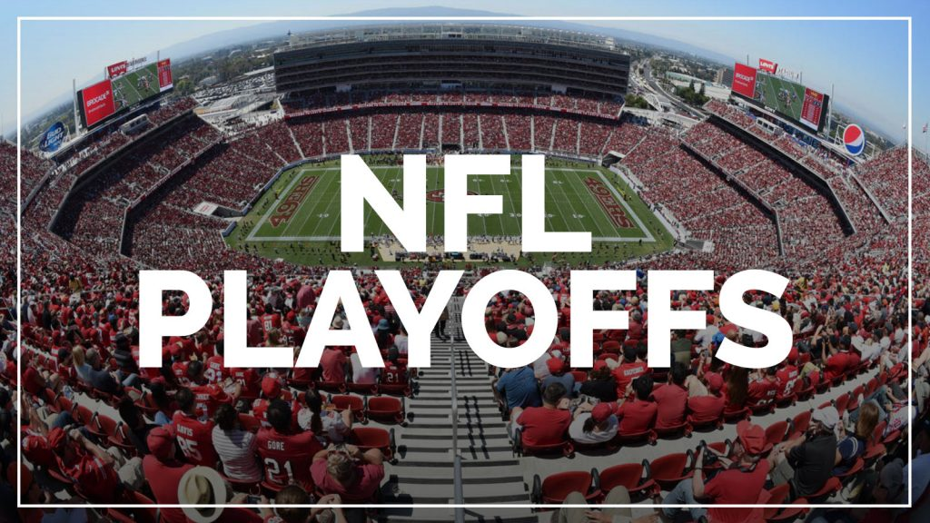 When Should You Get Your NFL Playoff Tickets?