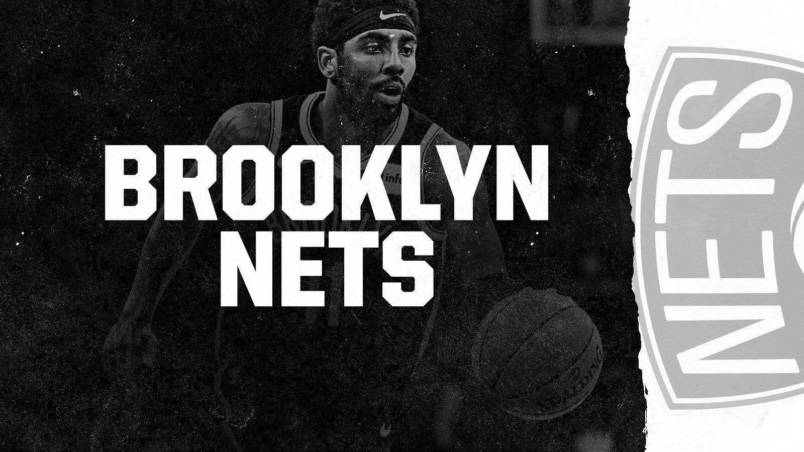 Brooklyn Nets Tickets ...