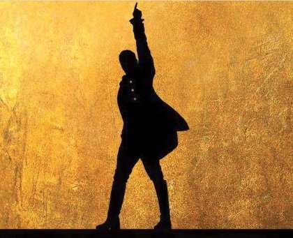 Get the Best Seats to Hamilton