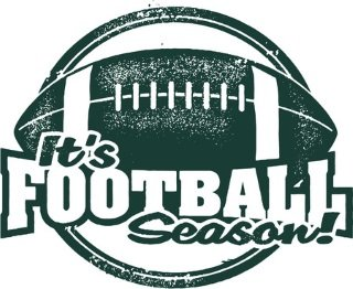 Get the Best NFL Tickets Possible