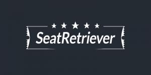 SeatRetriever is a Trustworthy Site