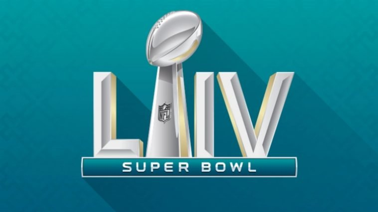 Best time to buy cheap Super Bowl 2020 tickets
