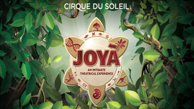 Best Time to Buy Joya Tickets