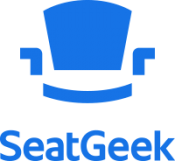 This SeatGeek Review will help share why they are Legit