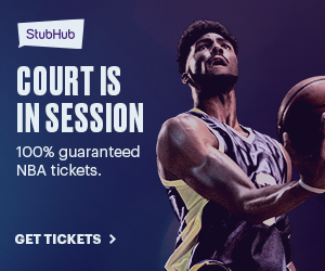 Get Cheap Basketball Tickets Now