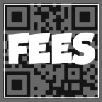 Who Has the Cheapest Fees