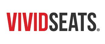 Read all about how Vivid Seats Compares